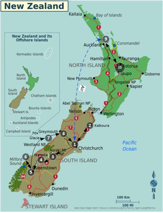 nz_routes