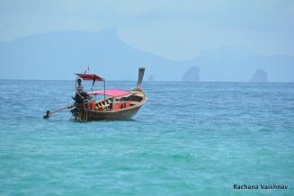 Phi_Phi_Island