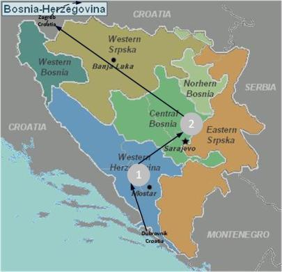 Bosnia_Road_Map