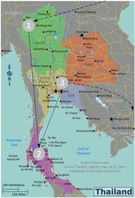 Thailand_trip_map