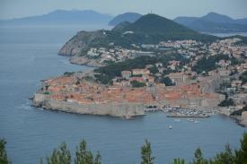 dubrovnik_jadranska_view