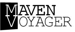 Maven Voyager